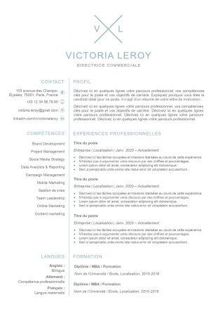 modele-de-cv-londres-pret-a-remplir-word-2010c