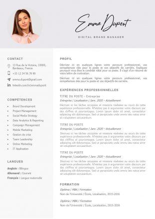 modele-de-cv-san-francisco-pret-a-remplir-word-204a