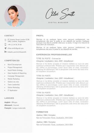 modele-de-cv-san-francisco-pret-a-remplir-word-204c