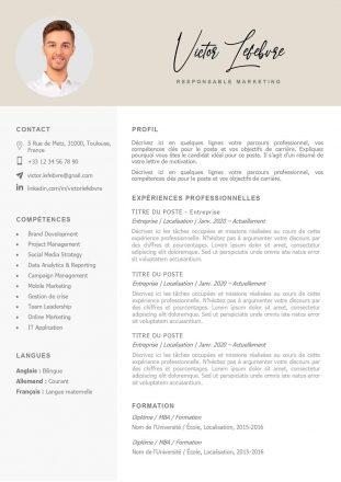modele-de-cv-san-francisco-pret-a-remplir-word-204d