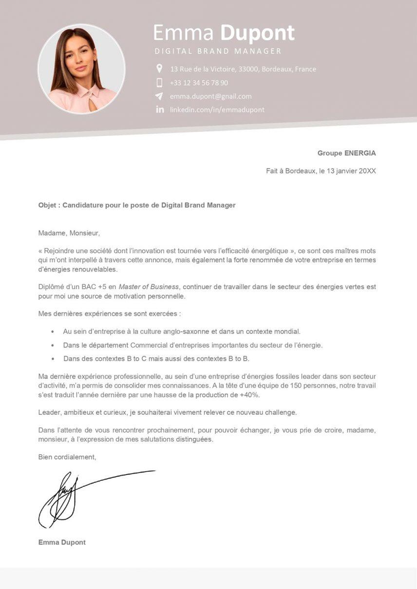 modele-lettre-de-motivation-barcelone-word-207a