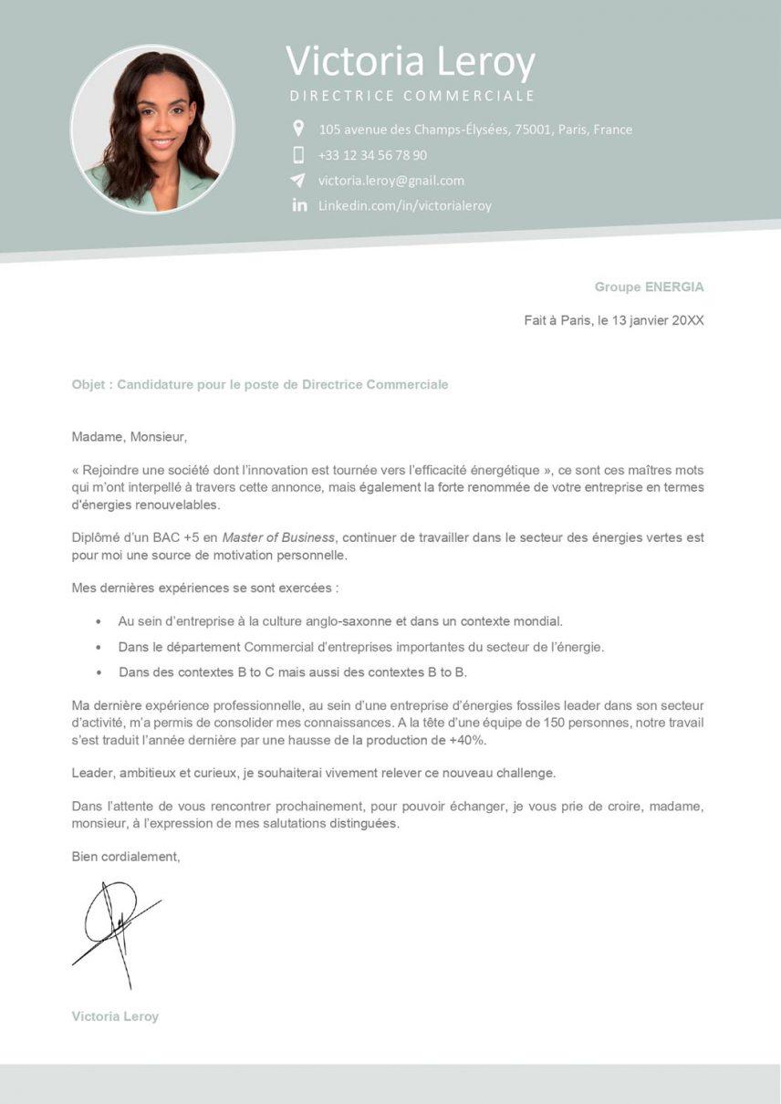 modele-lettre-de-motivation-barcelone-word-207b