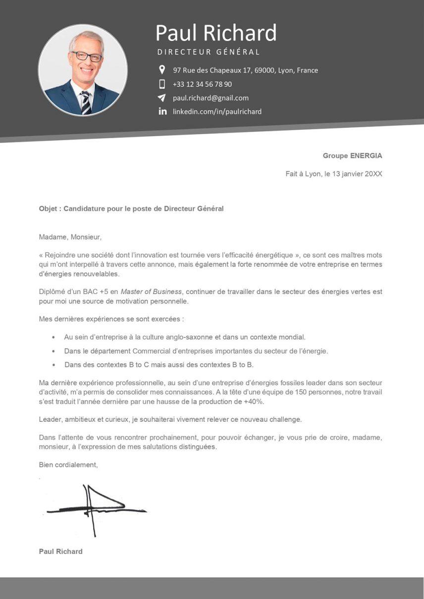 modele-lettre-de-motivation-barcelone-word-207c
