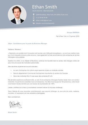 modele-lettre-de-motivation-barcelone-word-207d