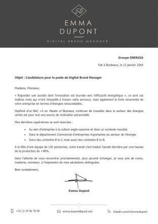 modele-lettre-de-motivation-dubai-word-2013a