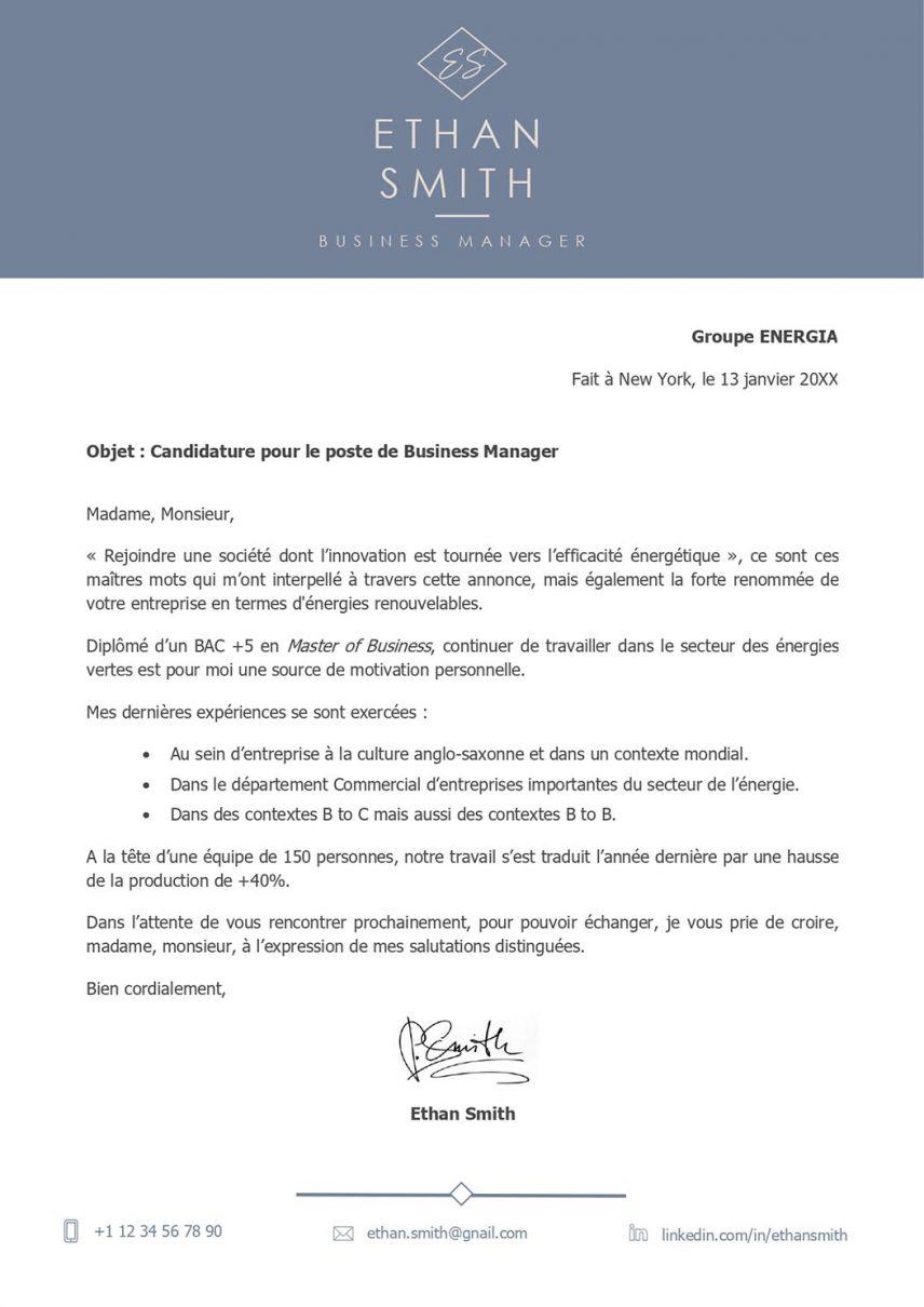 modele-lettre-de-motivation-dubai-word-2013b