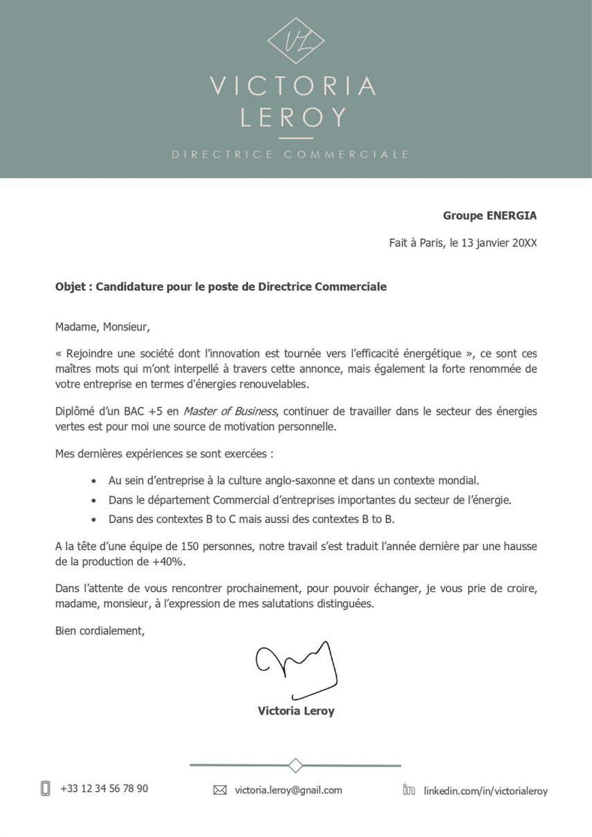 modele-lettre-de-motivation-dubai-word-2013c