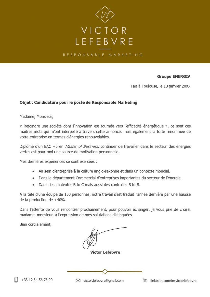 modele-lettre-de-motivation-dubai-word-2013d