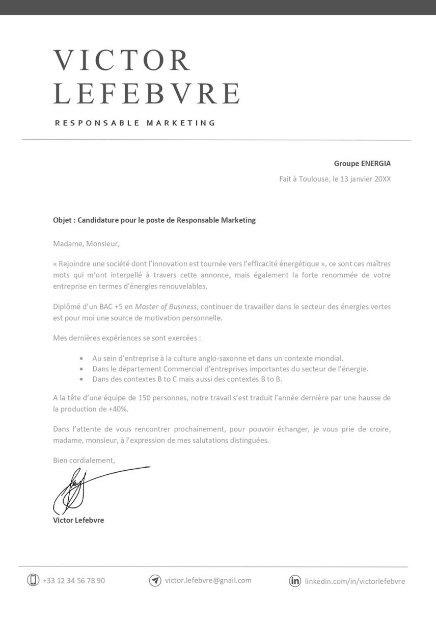 modele-lettre-de-motivation-helsinki-word-202b