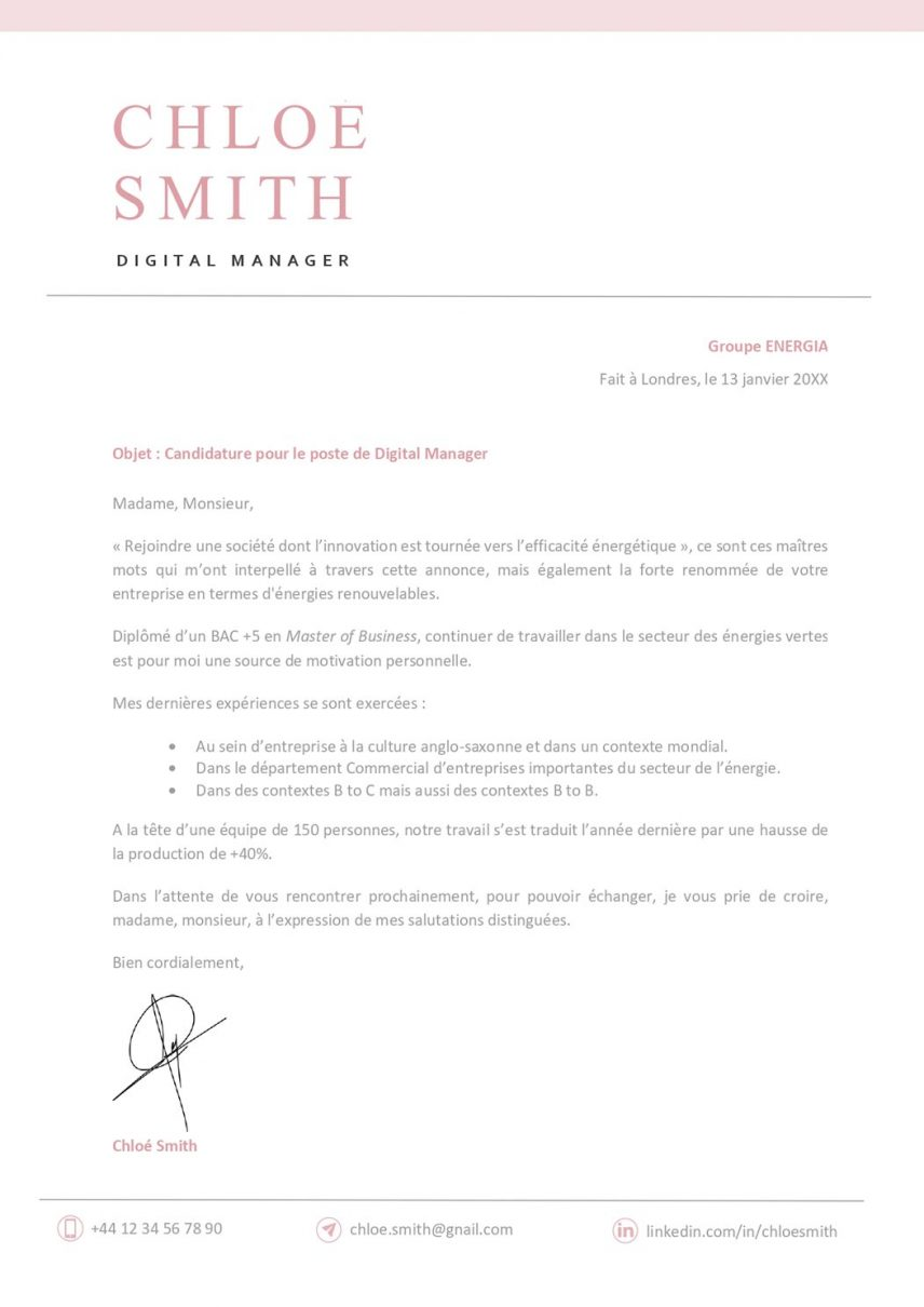 modele-lettre-de-motivation-helsinki-word-202c