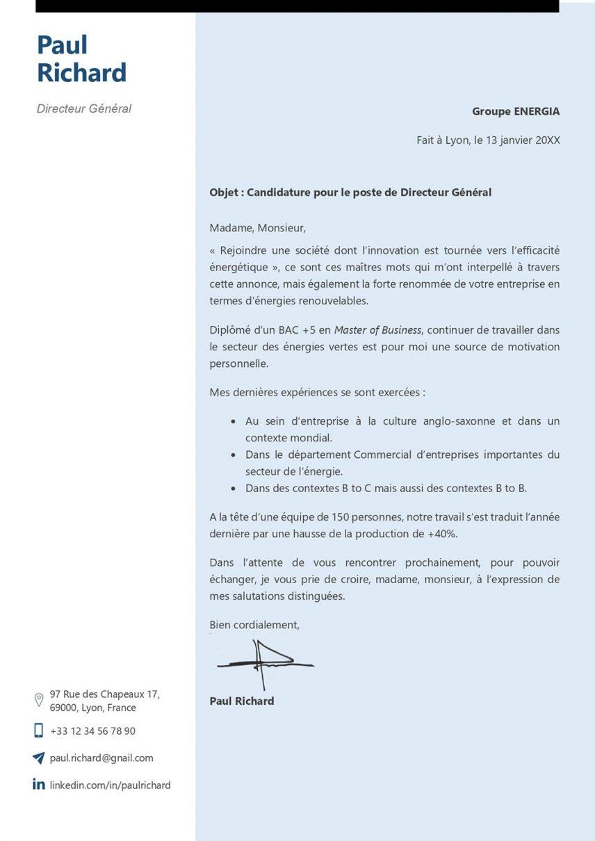 modele-lettre-de-motivation-hong-kong-word-2012b
