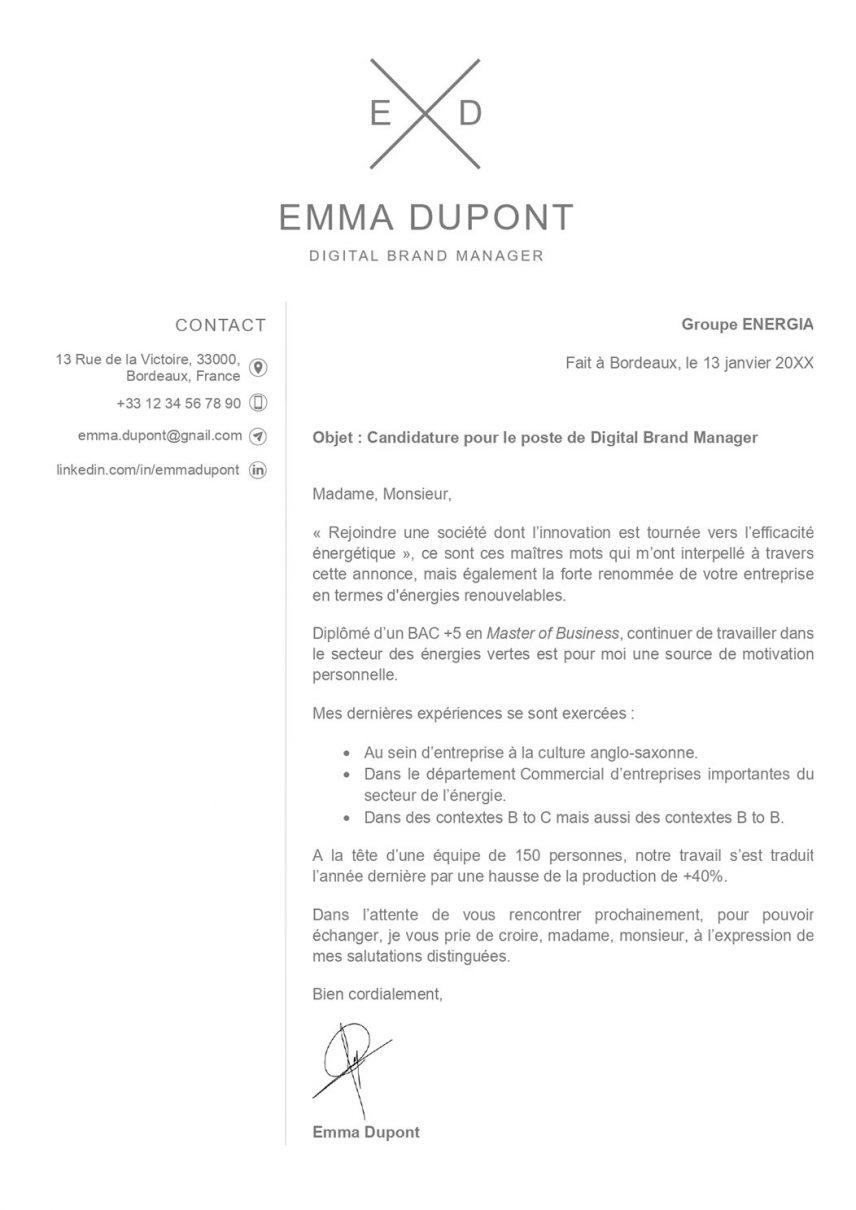 modele-lettre-de-motivation-londres-word-2010a