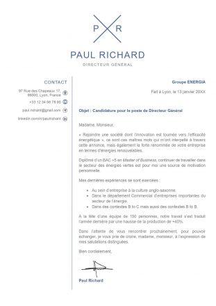 modele-lettre-de-motivation-londres-word-2010d