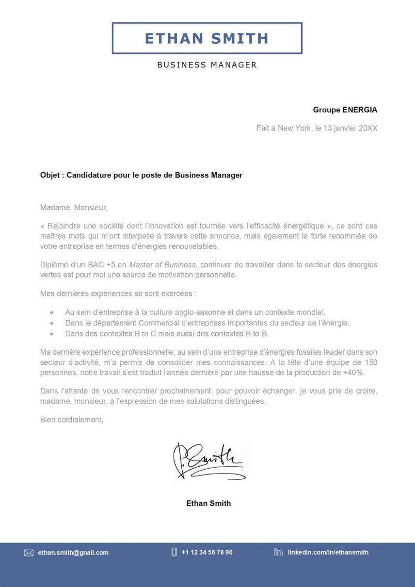 modele-lettre-de-motivation-oslo-word-2014b