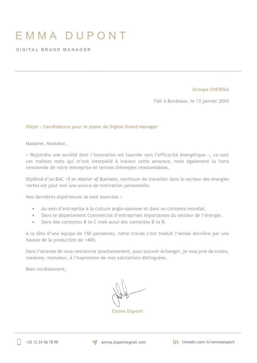 modele-lettre-de-motivation-paris-word-203a