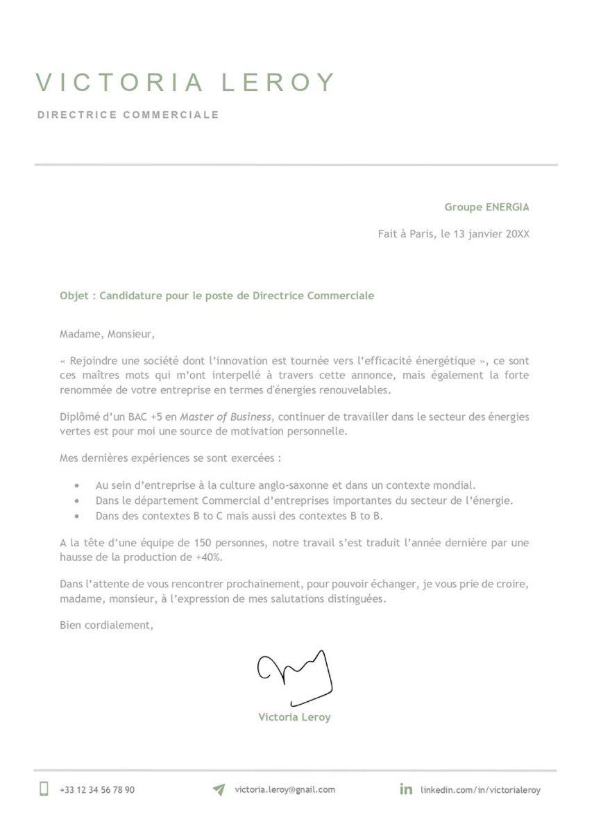 modele-lettre-de-motivation-paris-word-203c