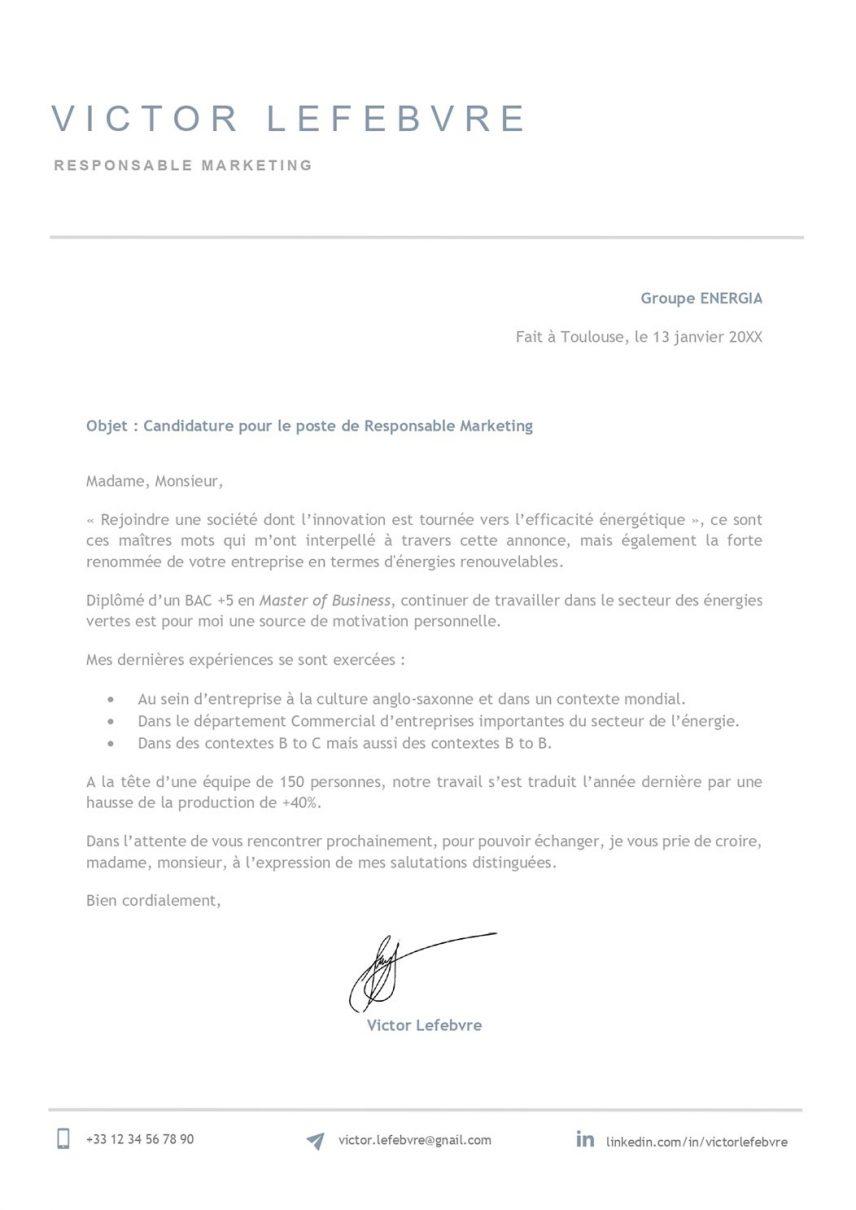 modele-lettre-de-motivation-paris-word-203d