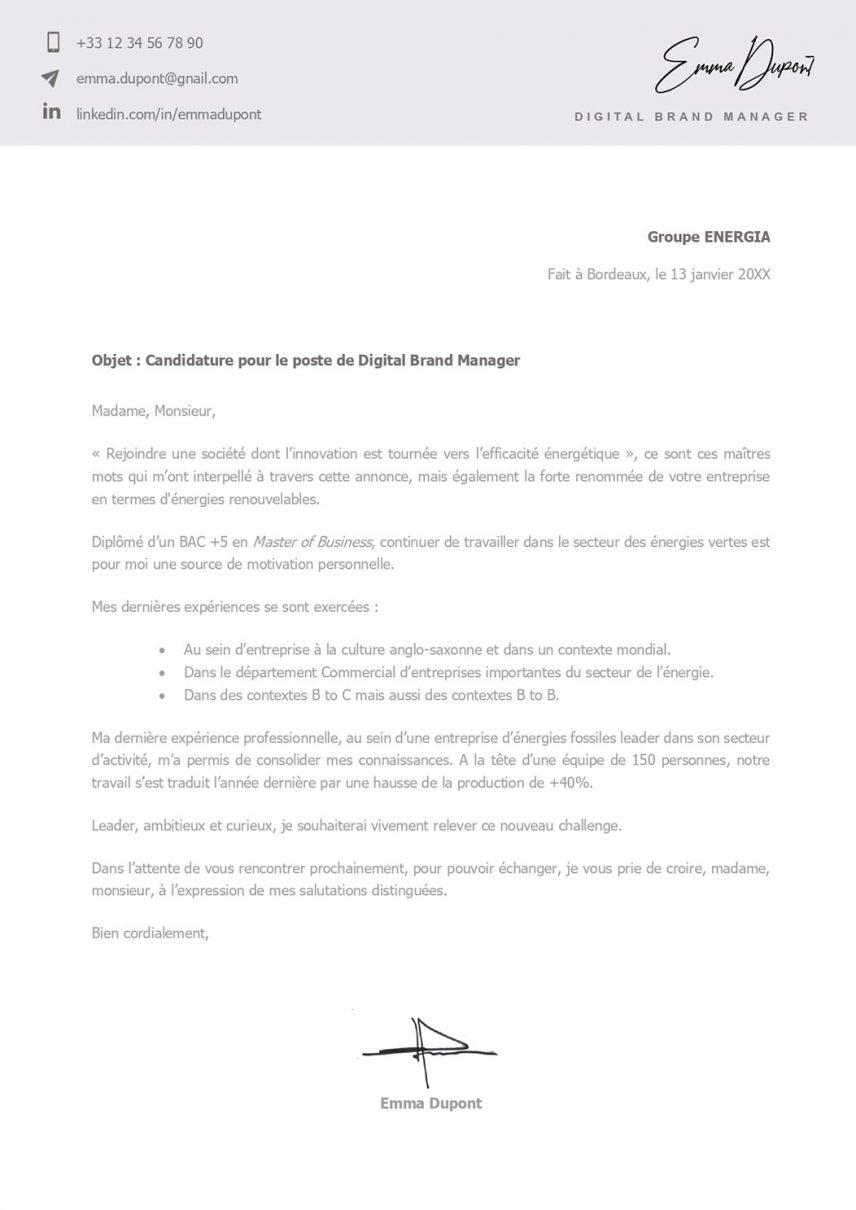 modele-lettre-de-motivation-san-francisco-word-204a