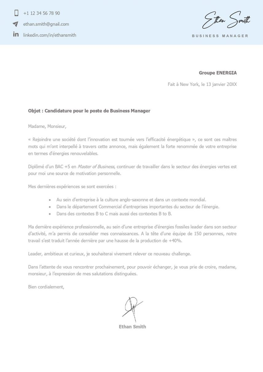 modele-lettre-de-motivation-san-francisco-word-204b