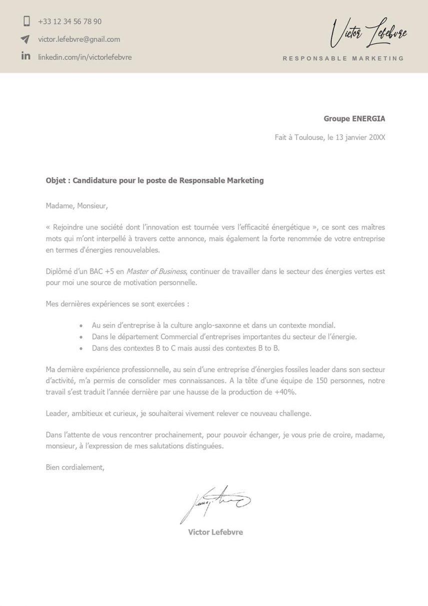 modele-lettre-de-motivation-san-francisco-word-204d