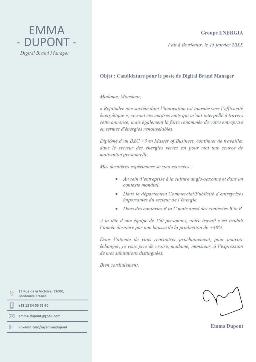 modele-lettre-de-motivation-shanghai-word-206a