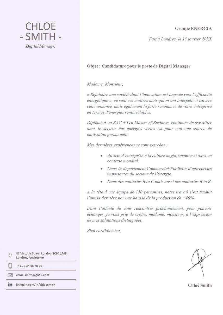 modele-lettre-de-motivation-shanghai-word-206c