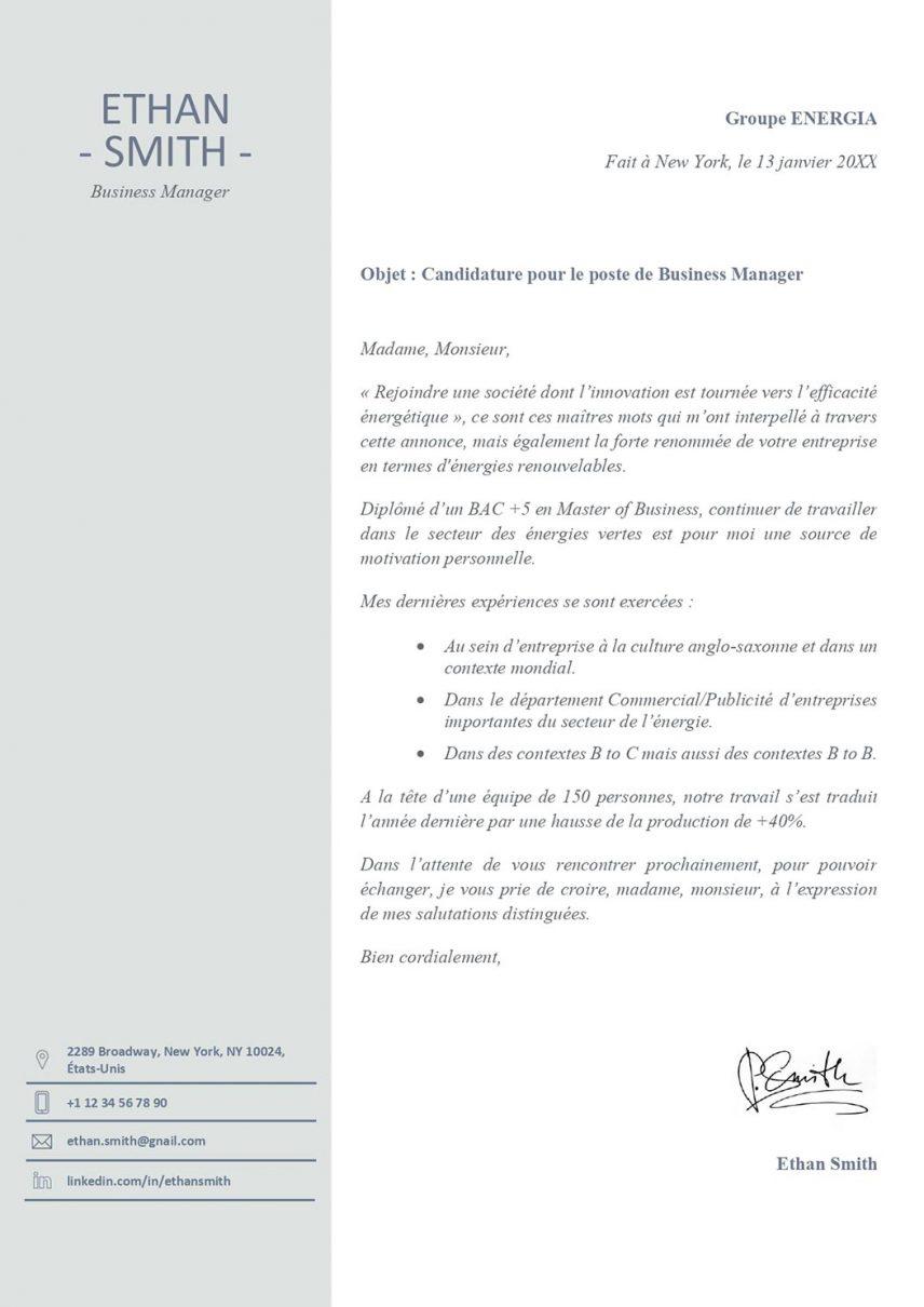 modele-lettre-de-motivation-shanghai-word-206d