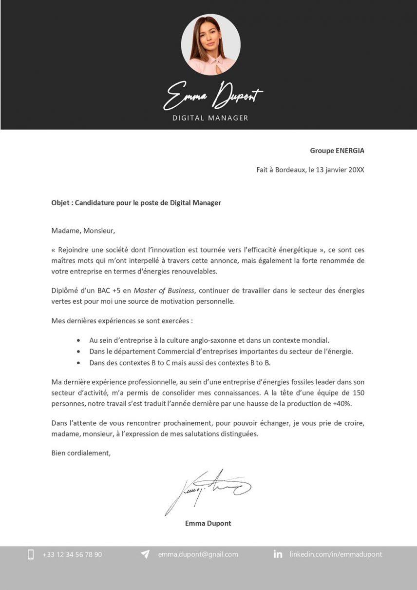 modele-lettre-de-motivation-sydney-word-2015a
