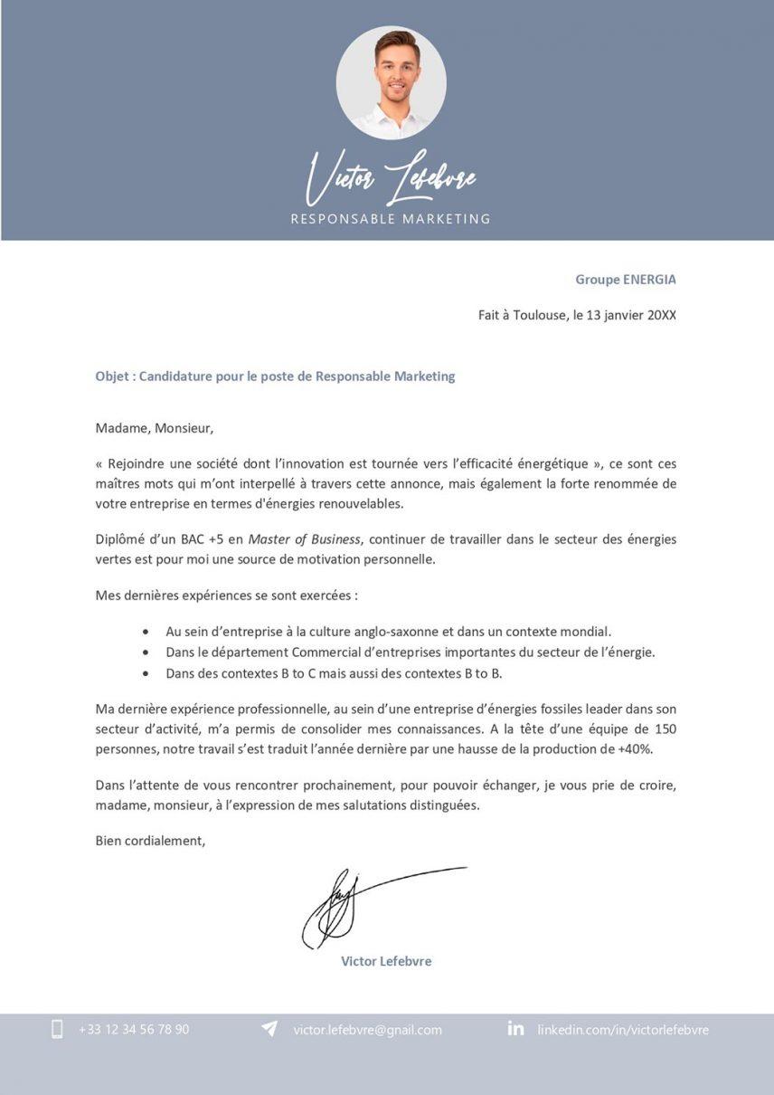 modele-lettre-de-motivation-sydney-word-2015b