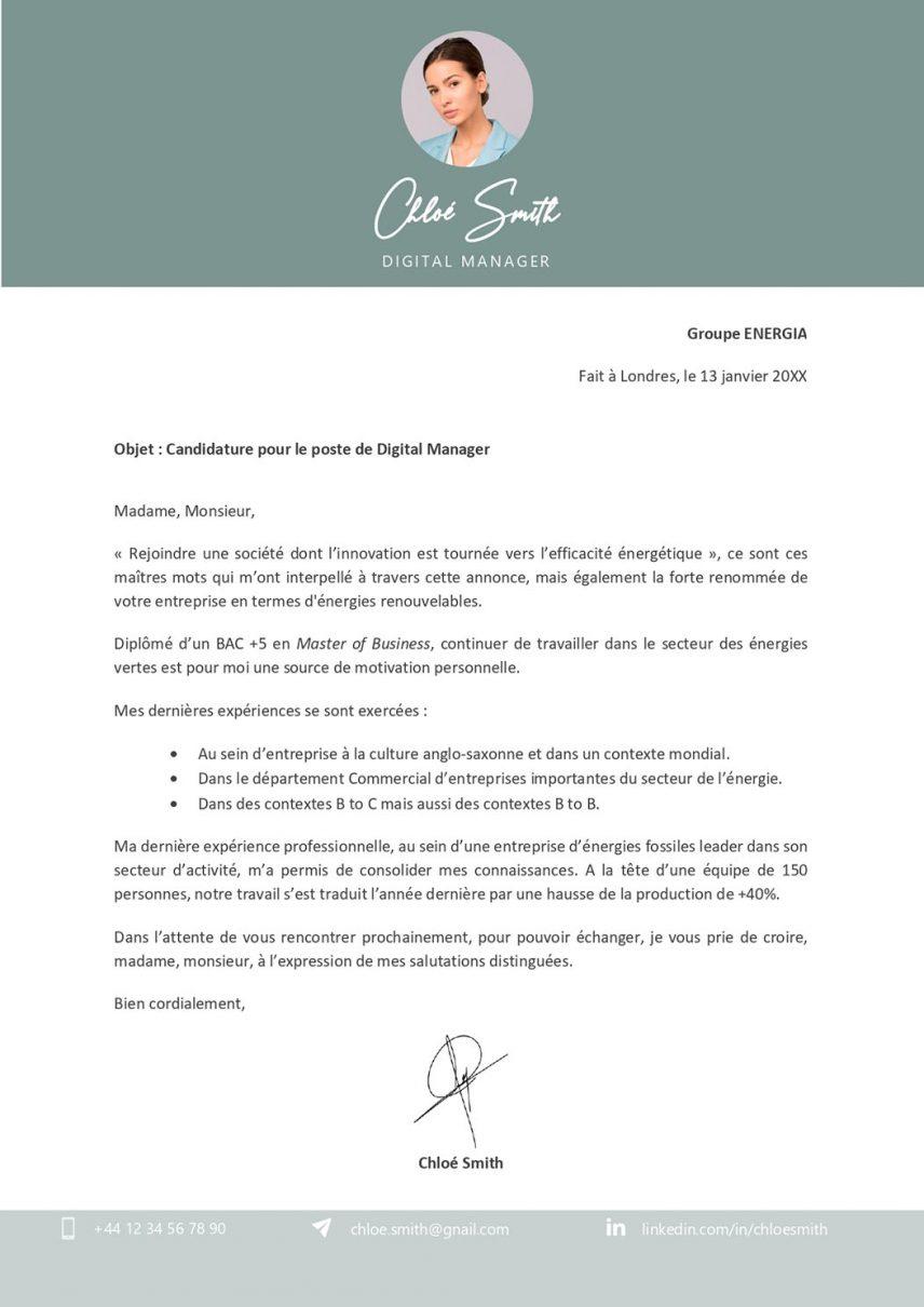 modele-lettre-de-motivation-sydney-word-2015c