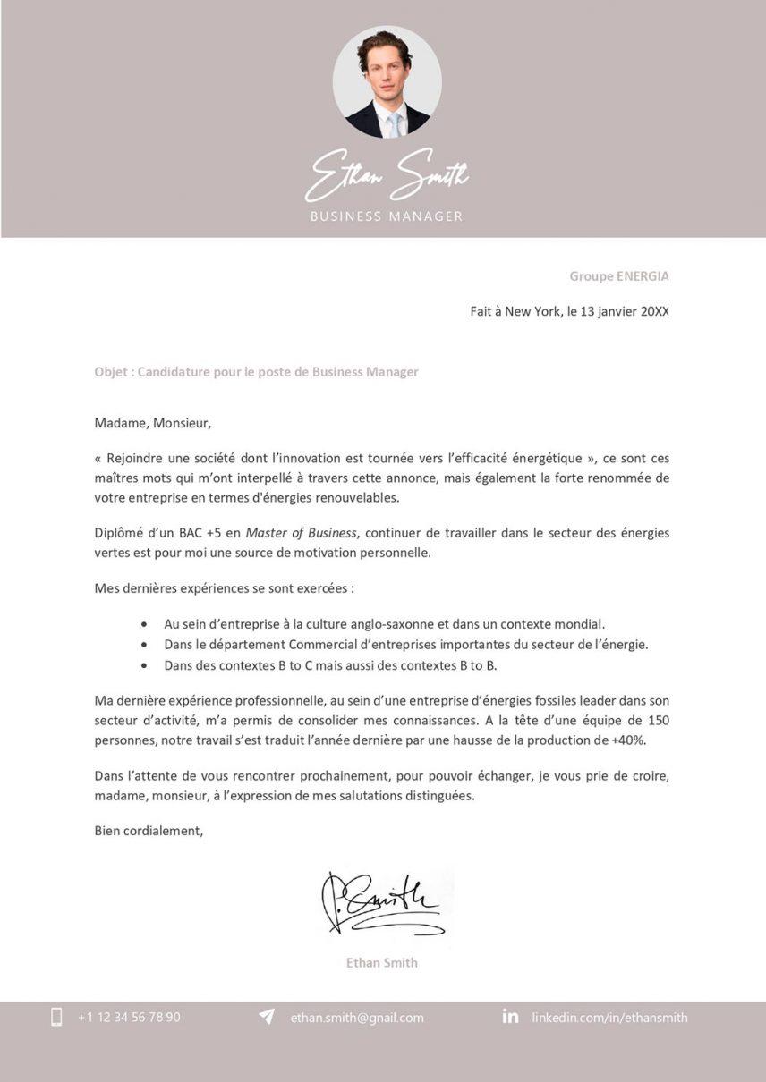 modele-lettre-de-motivation-sydney-word-2015d