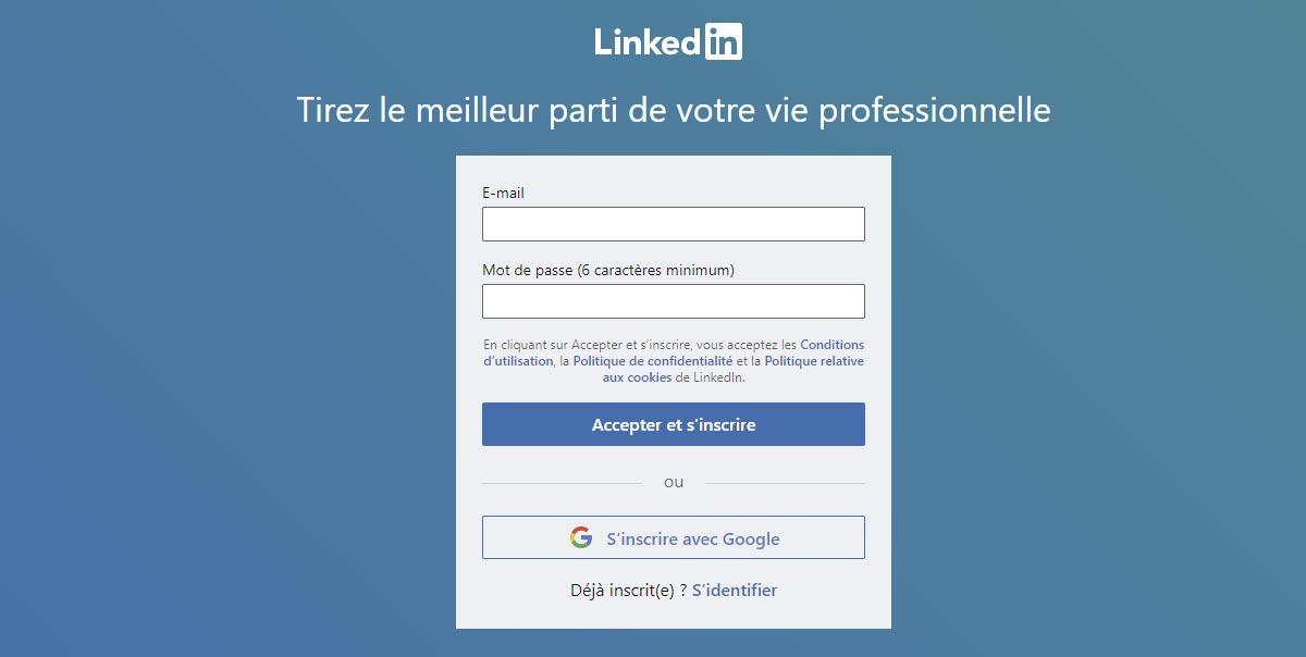 linkedin-emploi