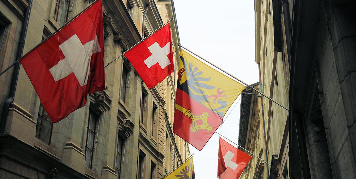 faire un cv suisse