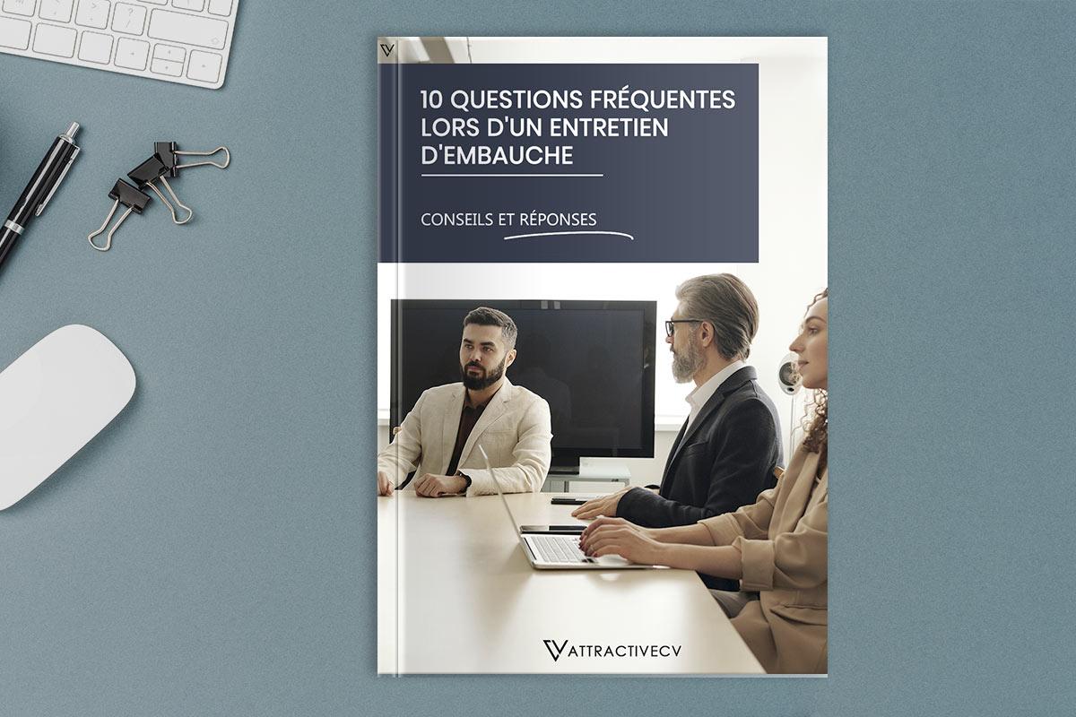guide-entretien-embauche-questions-reponses